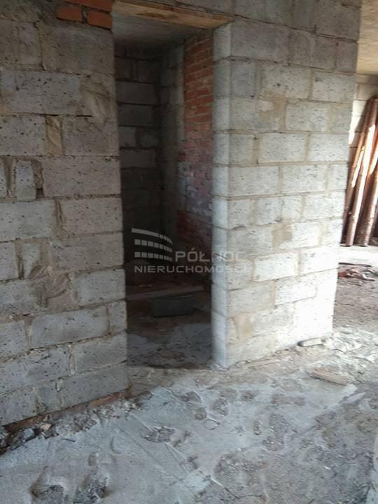 Dom na sprzedaż Gowarczów, Działkowa  140m2 Foto 11