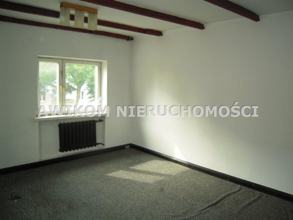 Dom na sprzedaż Skierniewice, os. Widok  156m2 Foto 4