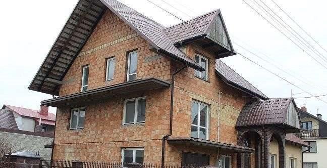 Dom na sprzedaż Bielsk Podlaski  229m2 Foto 1