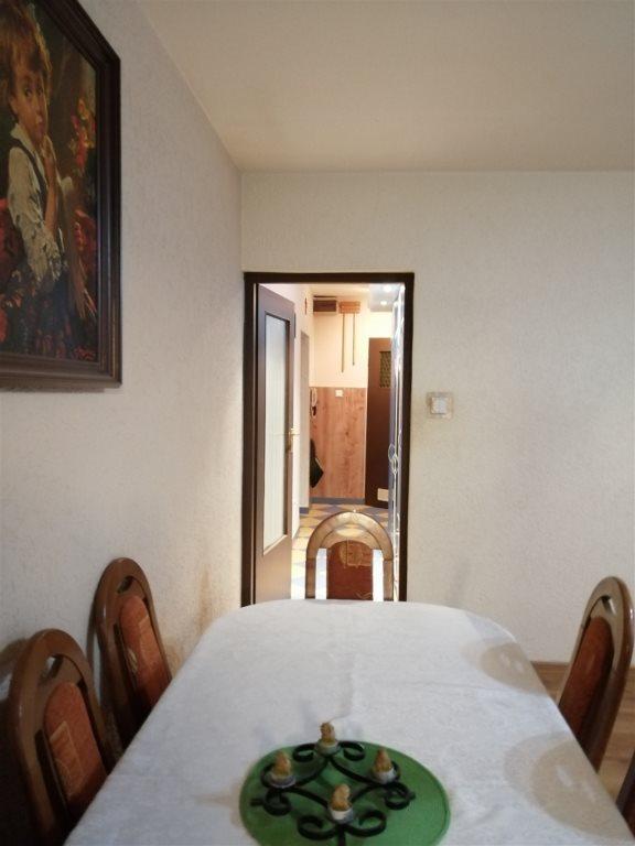 Mieszkanie trzypokojowe na sprzedaż Strzelce Opolskie  71m2 Foto 12