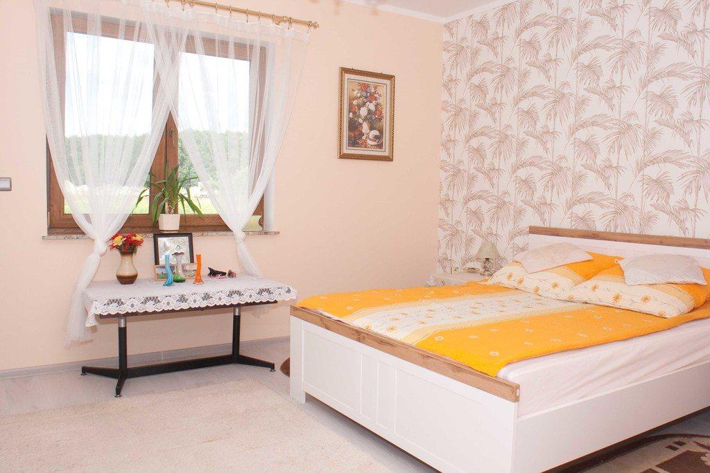 Dom na sprzedaż Tanowo  154m2 Foto 7