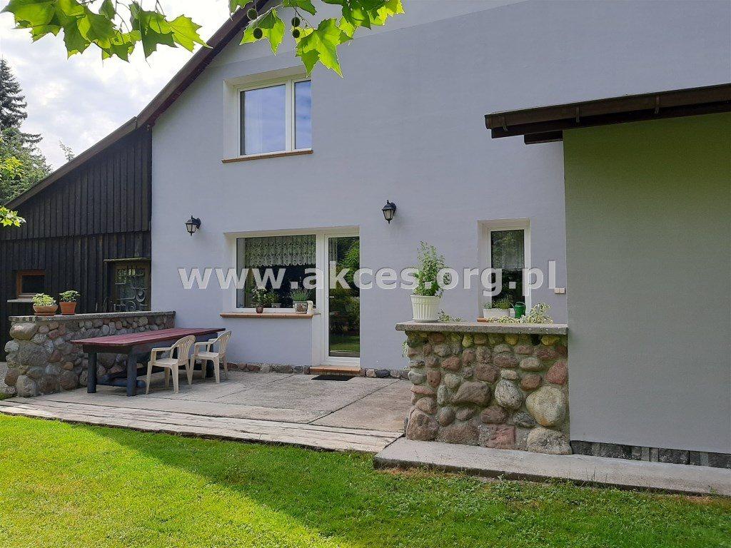 Dom na sprzedaż Piaseczno, Zalesinek  180m2 Foto 5