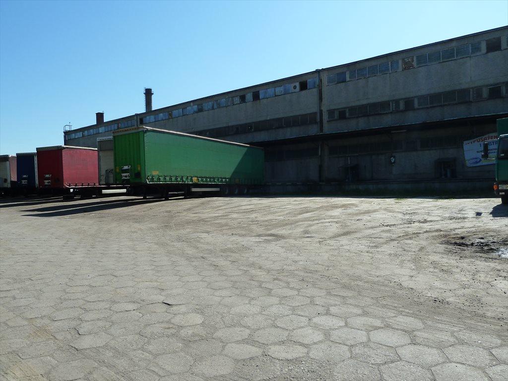 Lokal użytkowy na wynajem Gliwice, Centrum, UL. PORTOWA 10  67m2 Foto 4