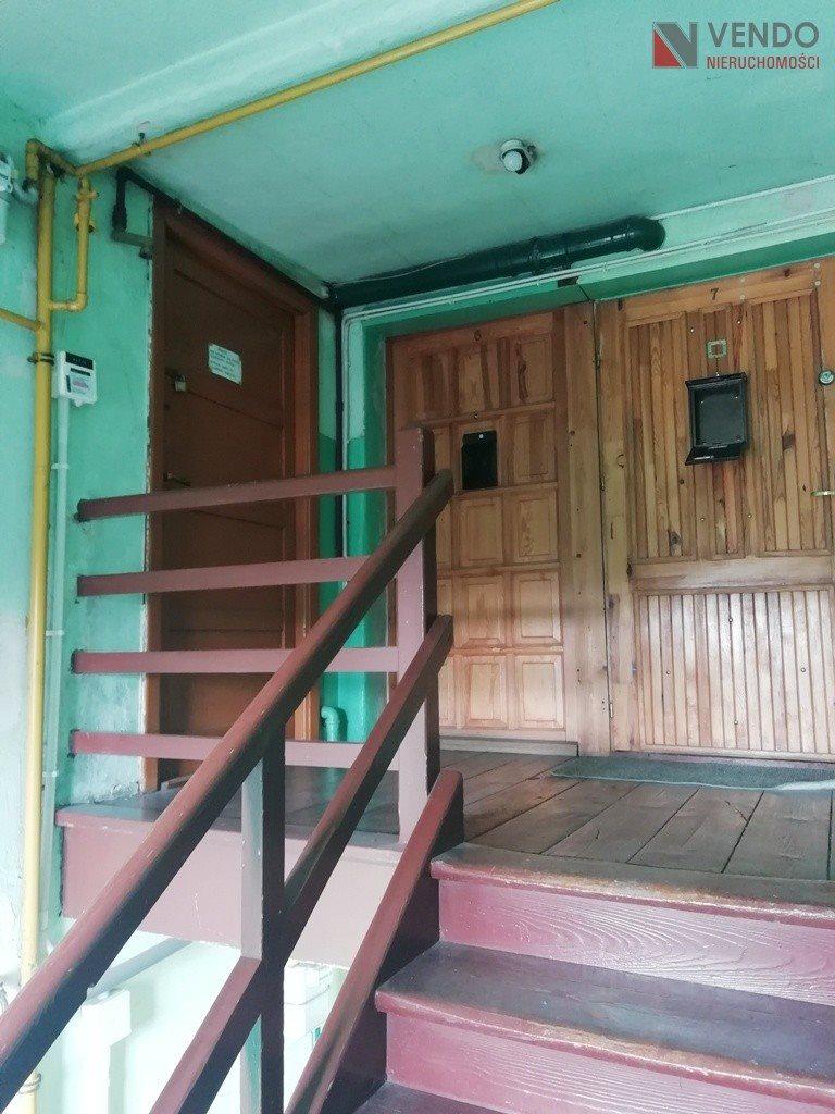 Lokal użytkowy na sprzedaż Swarzędz  495m2 Foto 6