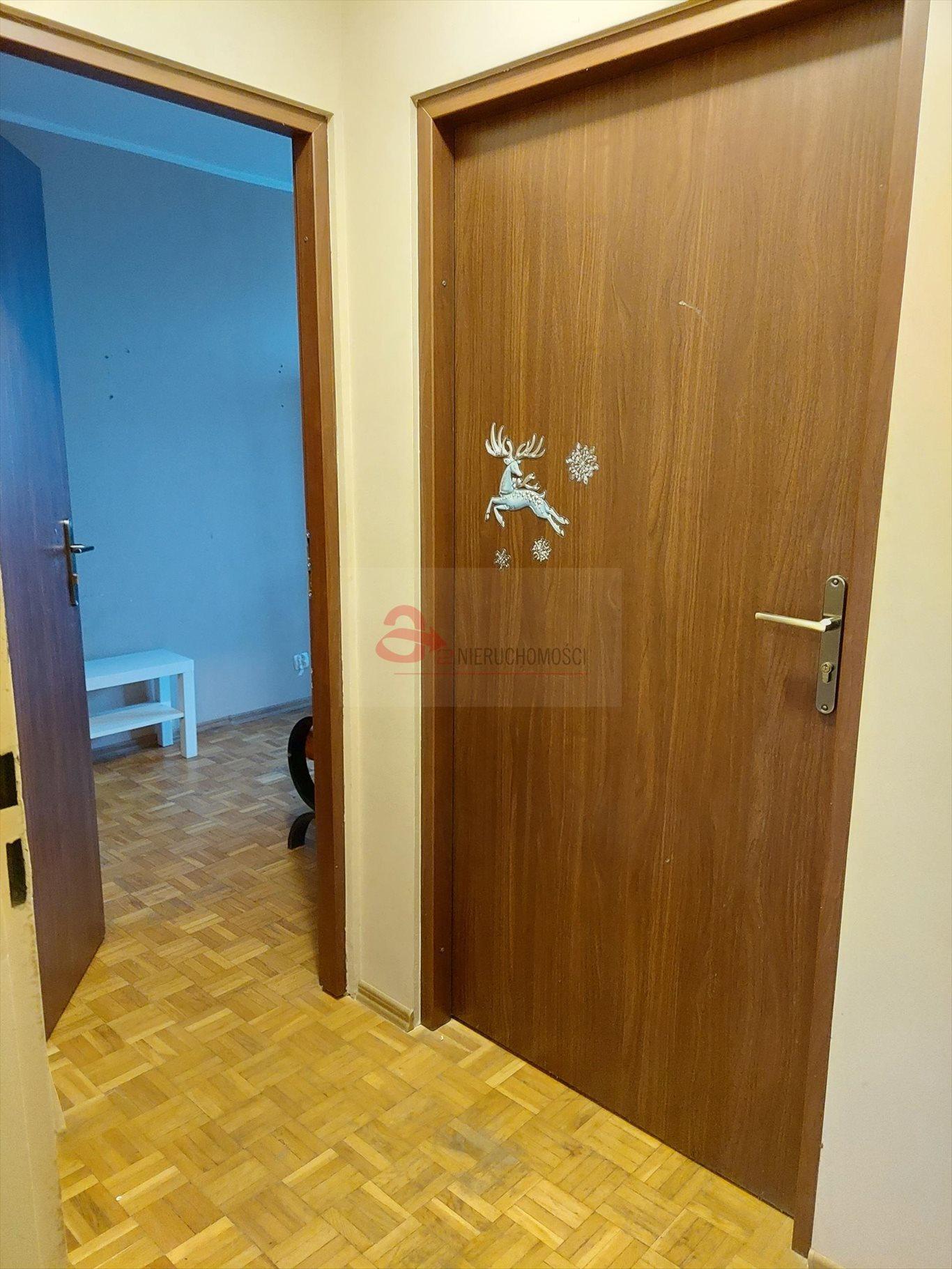 Mieszkanie trzypokojowe na sprzedaż Poznań, Poznań-Stare Miasto, Piątkowo, os. Bolesława Chrobrego  50m2 Foto 11