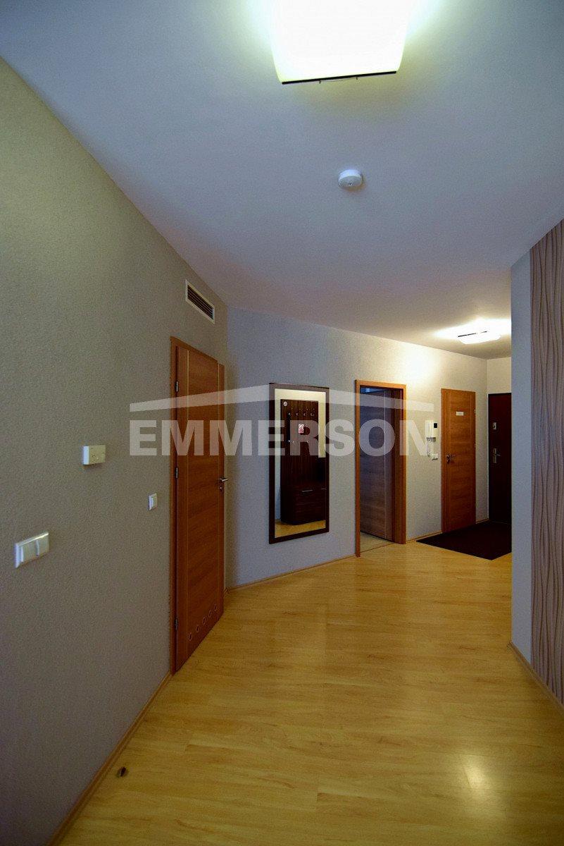 Mieszkanie dwupokojowe na sprzedaż Wrocław, Krawiecka  59m2 Foto 8