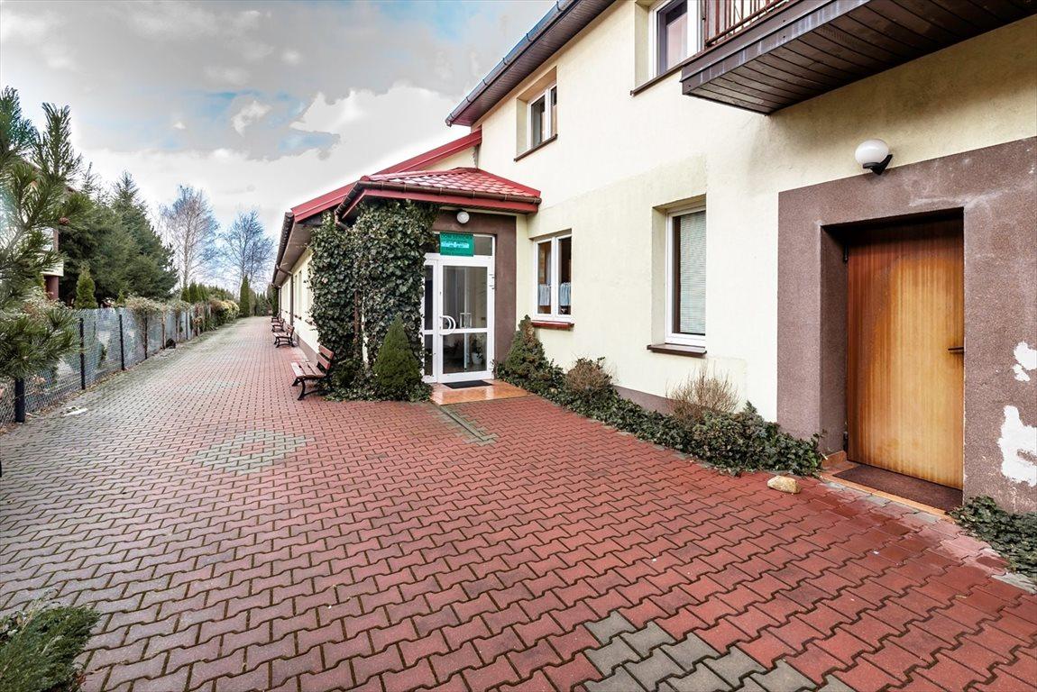 Dom na sprzedaż Koczargi Nowe  550m2 Foto 7