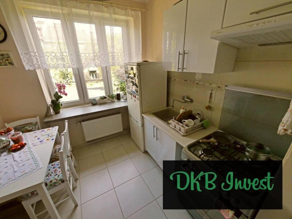 Mieszkanie czteropokojowe  na sprzedaż Kraków, Jana Kasprowicza  146m2 Foto 2