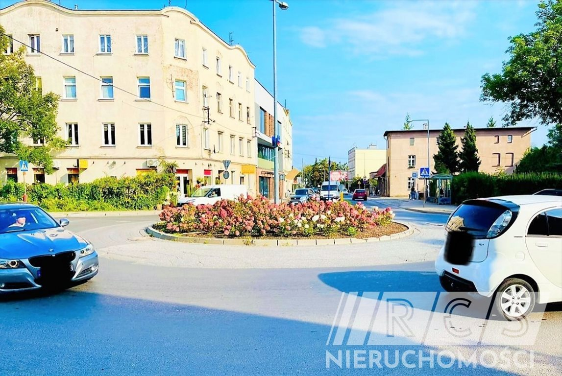 Działka budowlana na sprzedaż Wrocław, Muchobór Wielki, Stanisławowska  510m2 Foto 4