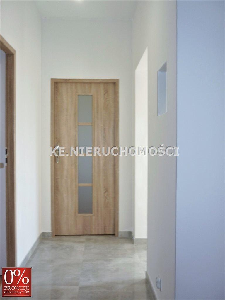 Mieszkanie trzypokojowe na sprzedaż Ruda Śląska, Nowy Bytom  88m2 Foto 1