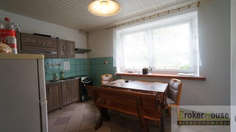 Dom na sprzedaż Opole, Zaodrze  250m2 Foto 2