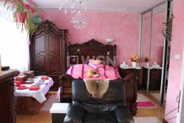 Mieszkanie dwupokojowe na sprzedaż Rzeszów, Pobitno, Pobitno  66m2 Foto 1