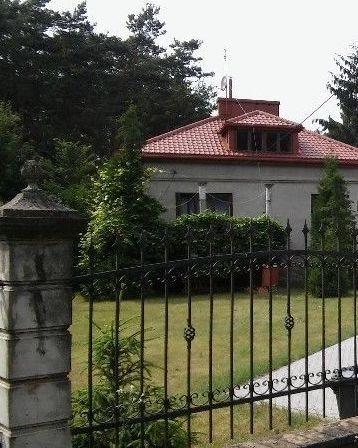 Dom na sprzedaż Warszawa, Rembertów  140m2 Foto 1