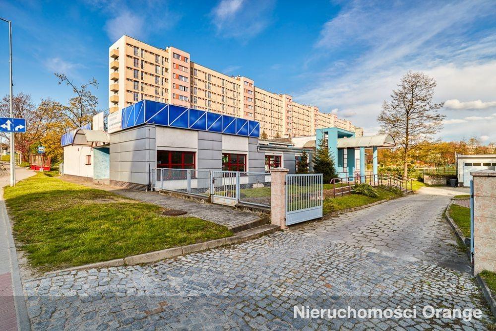 Lokal użytkowy na sprzedaż Bolesławiec  794m2 Foto 1