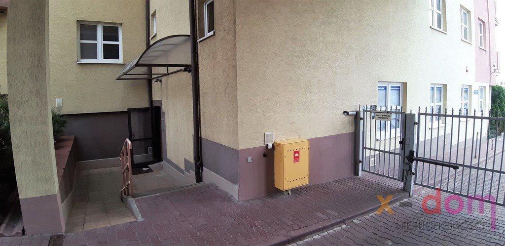 Mieszkanie czteropokojowe  na sprzedaż Kielce, Szydłówek, Warszawska  91m2 Foto 13