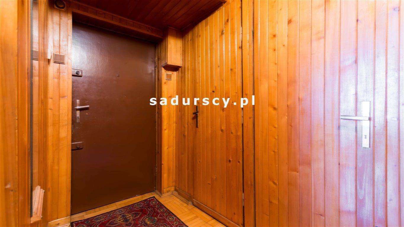 Mieszkanie dwupokojowe na sprzedaż Kraków, Łagiewniki-Borek Fałęcki, Borek Fałęcki, Ogrodniki  74m2 Foto 9