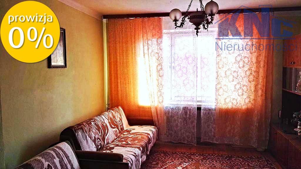 Dom na sprzedaż Mały Płock, Księcia Janusza  204m2 Foto 3
