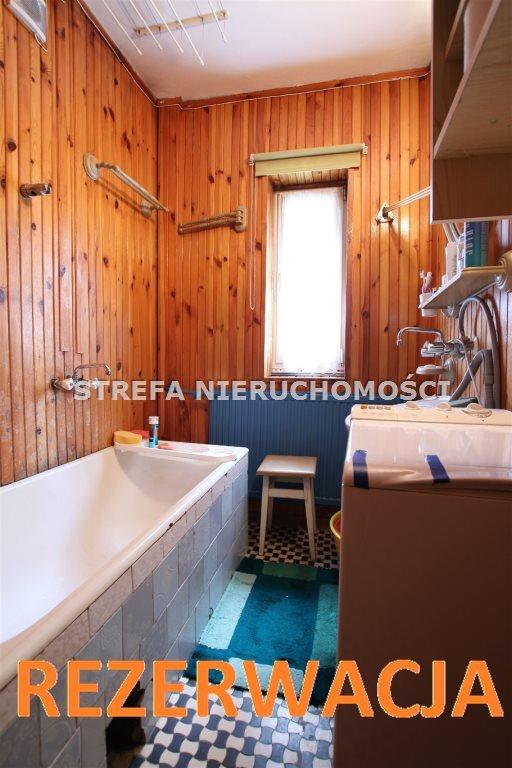 Dom na sprzedaż Inowłódz  150m2 Foto 11