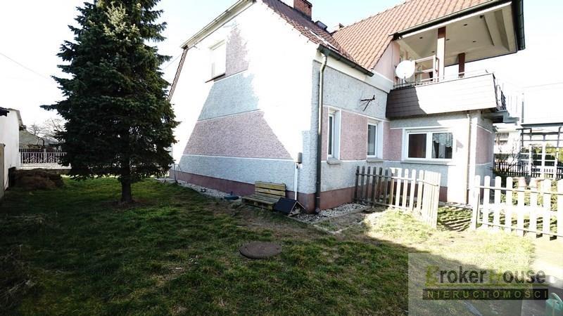 Dom na sprzedaż Opole, Szkolna  165m2 Foto 10