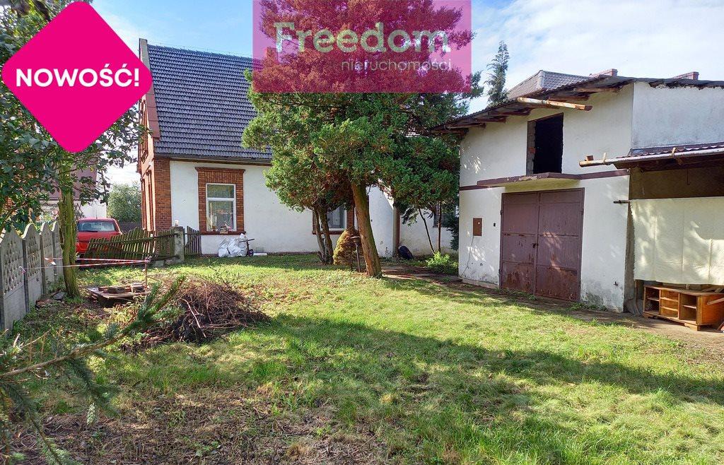 Dom na sprzedaż Przedmość, Równoległa  117m2 Foto 2