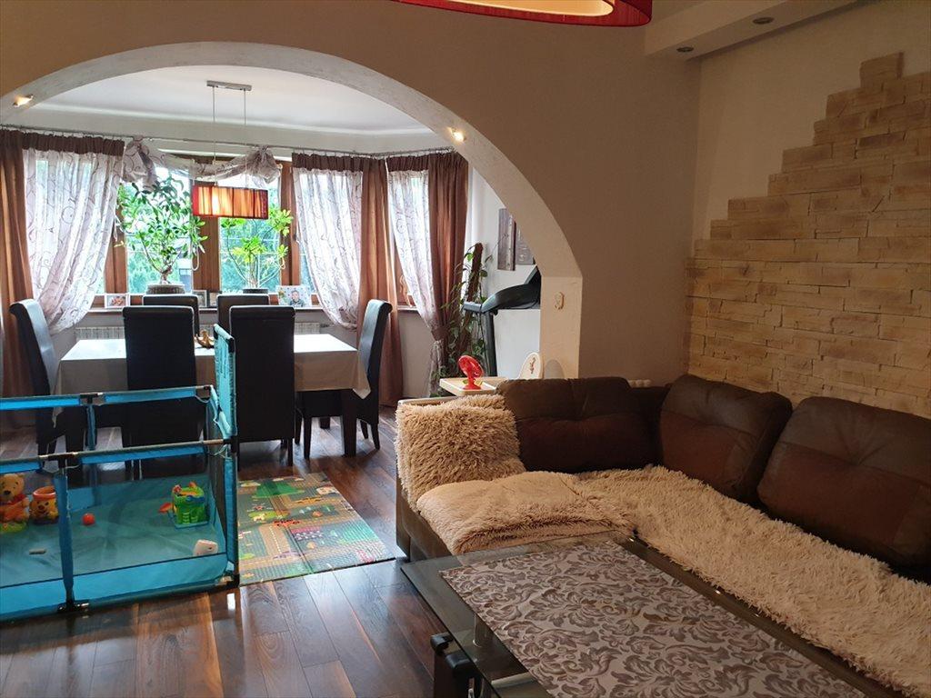 Dom na sprzedaż Raszyn, ul. Poniatowskiego  370m2 Foto 12