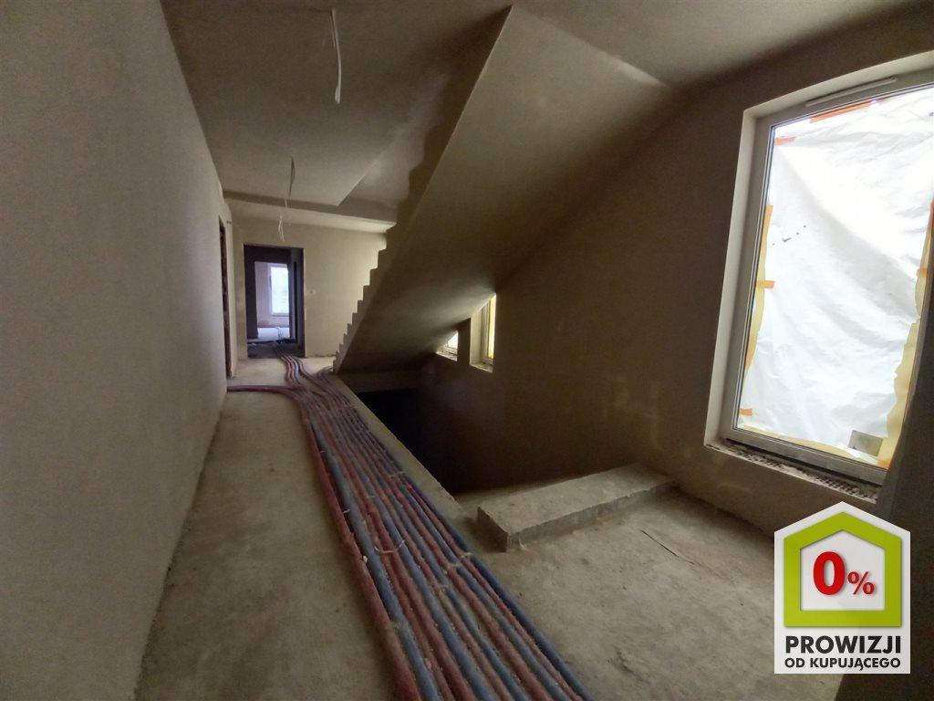 Mieszkanie czteropokojowe  na sprzedaż Kraków, Podgórze, Płaszów, Koszykarska  81m2 Foto 6
