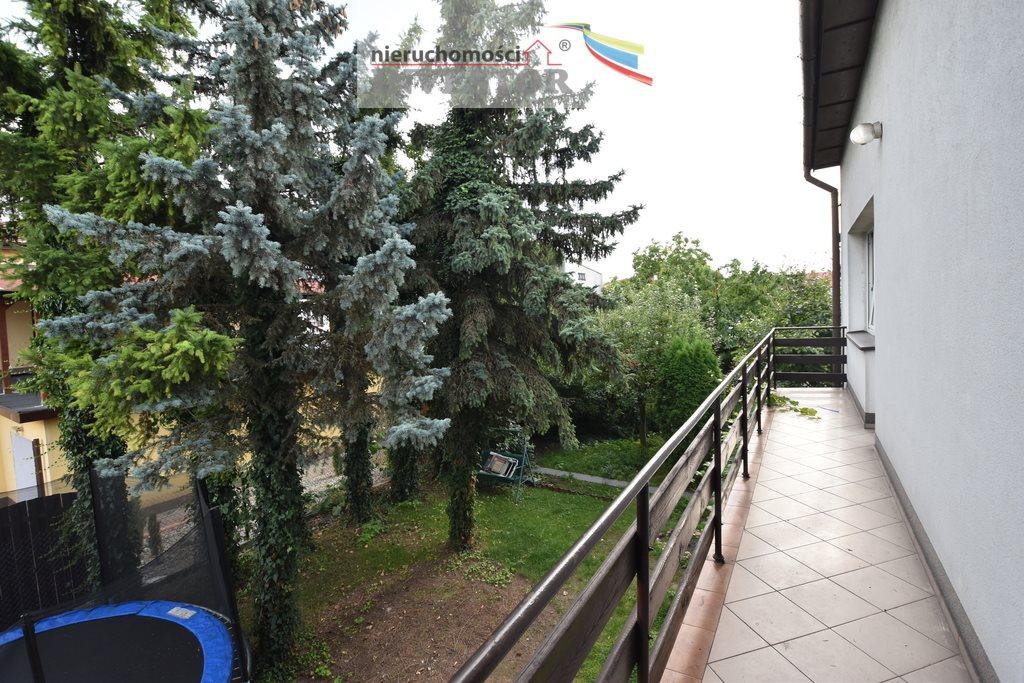 Dom na sprzedaż Ostrowiec Świętokrzyski, Janusza Korczaka  184m2 Foto 7