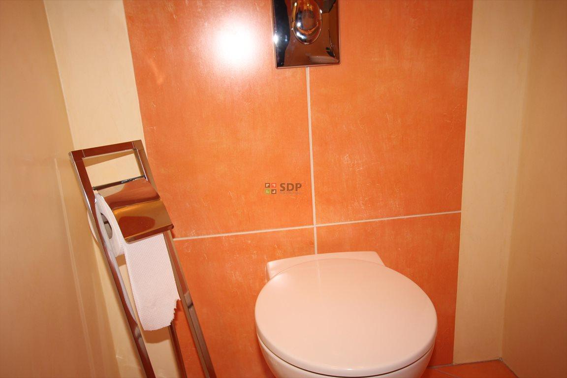 Lokal użytkowy na sprzedaż Wrocław, Śródmieście, Sępolno, Bacciarellego Marcelego  89m2 Foto 7