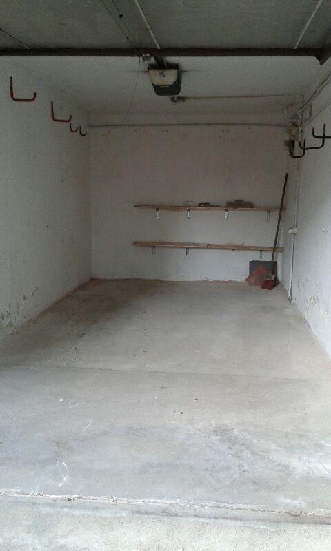 Garaż na wynajem Warszawa, Mokotów, Sobieskiego  15m2 Foto 1