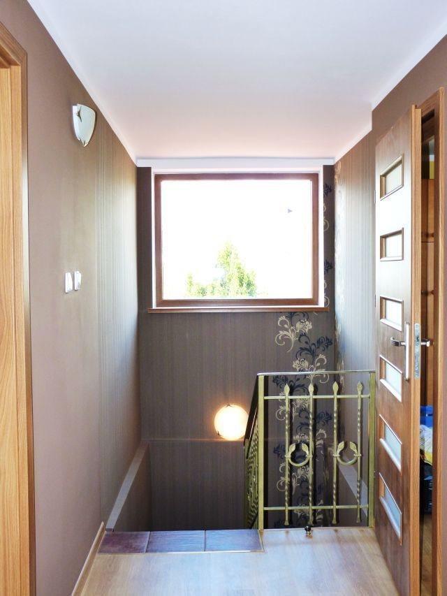 Lokal użytkowy na sprzedaż Gorzów Wielkopolski  383m2 Foto 12