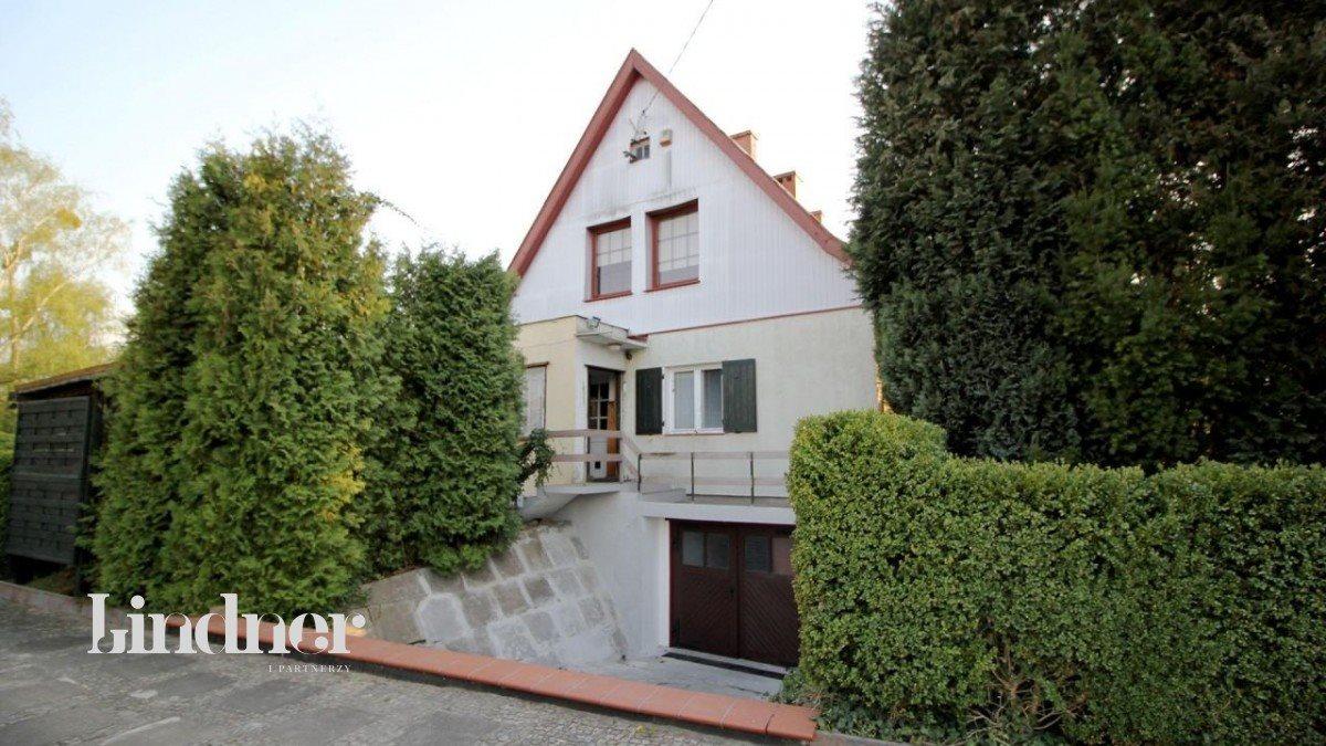 Dom na sprzedaż Gdańsk, Wrzeszcz, Grodzieńska  180m2 Foto 4