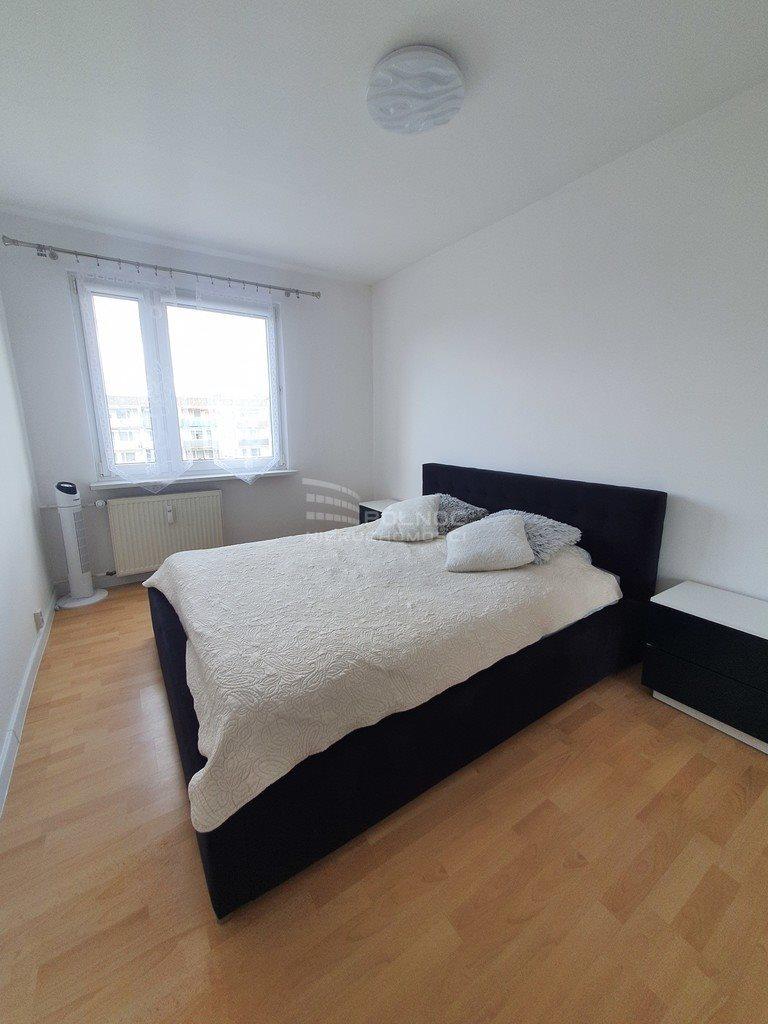 Mieszkanie trzypokojowe na sprzedaż Bolesławiec  60m2 Foto 3