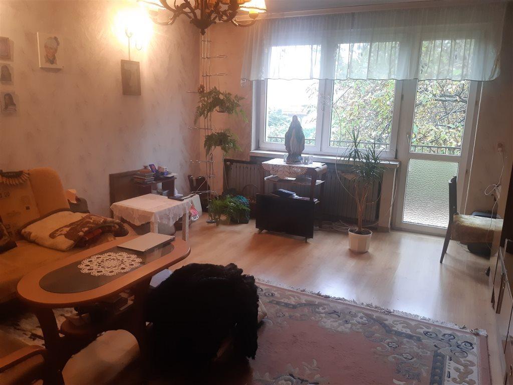 Dom na sprzedaż Częstochowa, Stradom  175m2 Foto 5