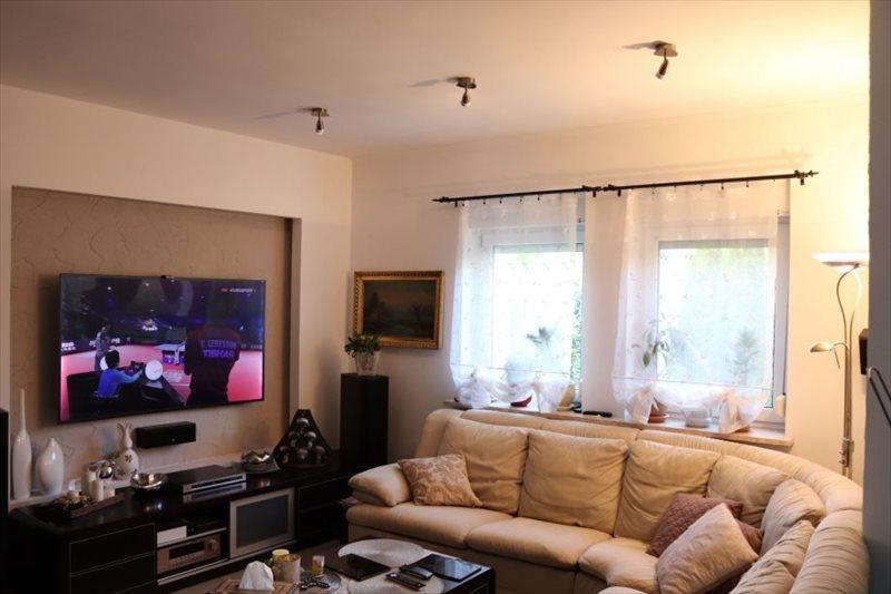 Dom na sprzedaż Swarzędz  200m2 Foto 7