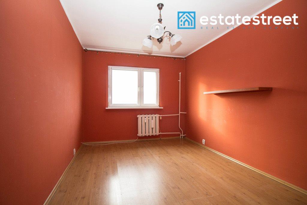 Mieszkanie dwupokojowe na sprzedaż Kraków, Nowa Huta, os. Oświecenia  54m2 Foto 3