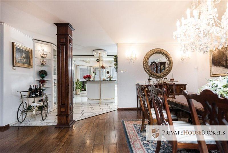 Dom na sprzedaż Myślenice, Rajmunda Bergela  600m2 Foto 9