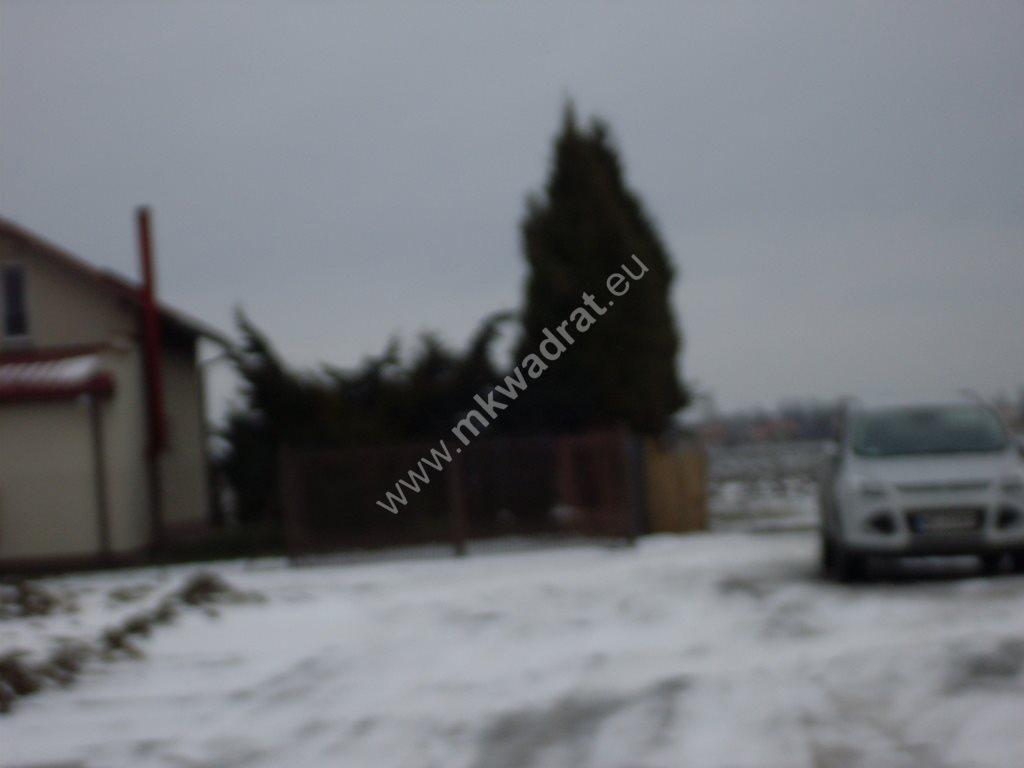 Działka siedliskowa na sprzedaż Ołtarzew  6433m2 Foto 4