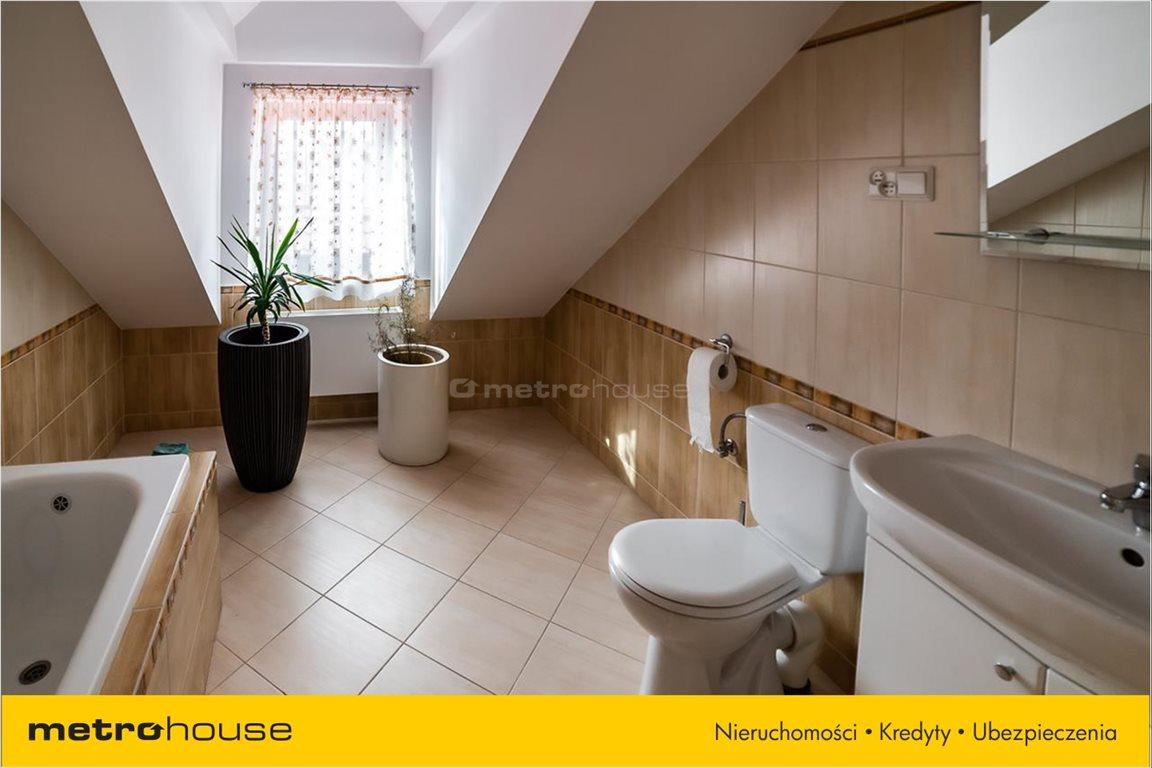 Dom na sprzedaż Radom, Radom  220m2 Foto 12