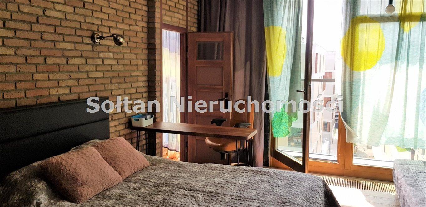 Mieszkanie czteropokojowe  na sprzedaż Warszawa, Wola, Kolejowa  118m2 Foto 7