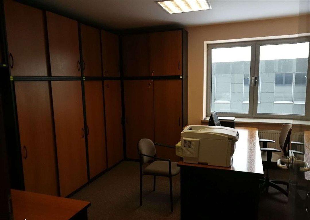 Lokal użytkowy na wynajem Kielce, Biura Biurowiec Magazyn, Biura Biurowiec Magazyn, Skrajna 80  436m2 Foto 14