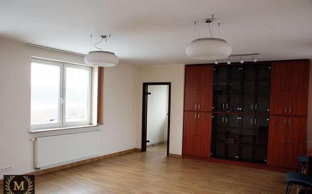 Dom na sprzedaż Swarzędz  990m2 Foto 3