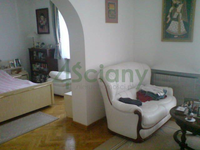 Dom na wynajem Warszawa, Wilanów, Zawady  278m2 Foto 12