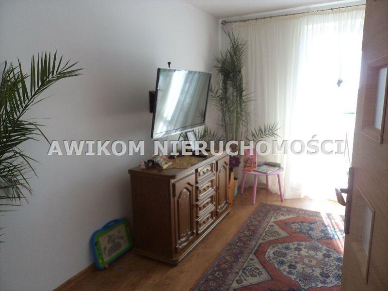 Działka inwestycyjna na sprzedaż Grodzisk Mazowiecki, Chrzanów Mały  4751m2 Foto 7
