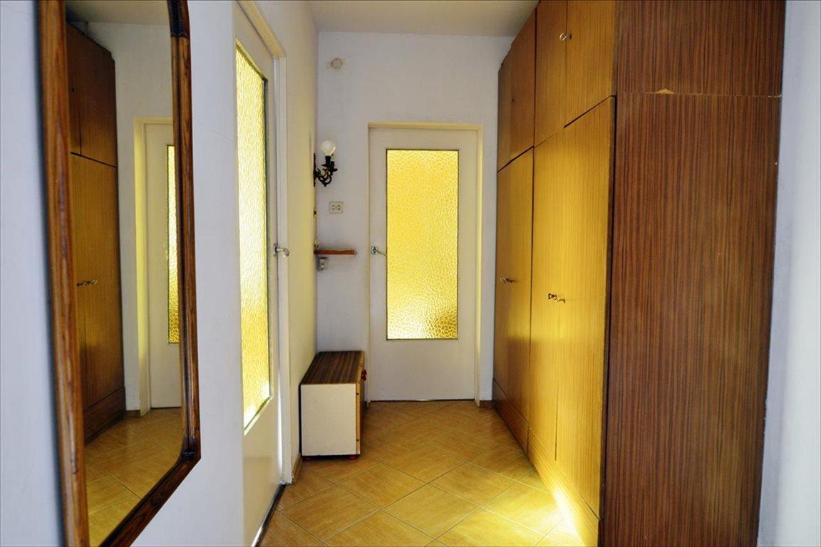 Mieszkanie dwupokojowe na sprzedaż Elbląg, Elbląg, Wybickiego  48m2 Foto 6