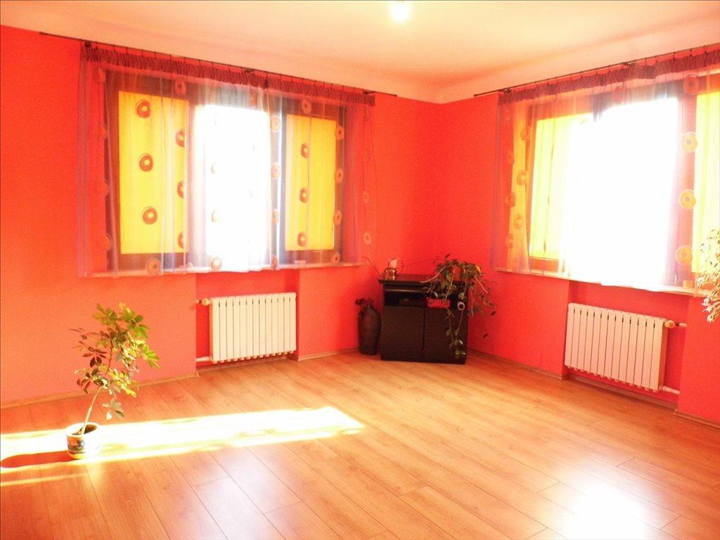 Dom na sprzedaż Łódź, Widzew  270m2 Foto 1