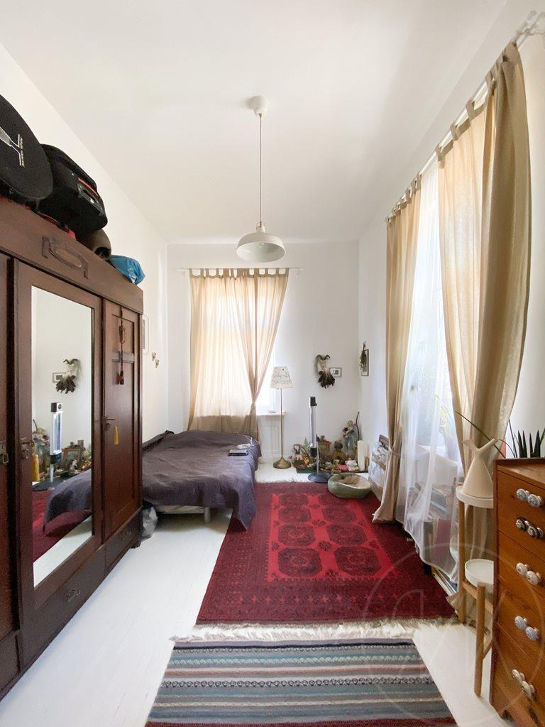 Mieszkanie dwupokojowe na sprzedaż Sokołowsko  80m2 Foto 5