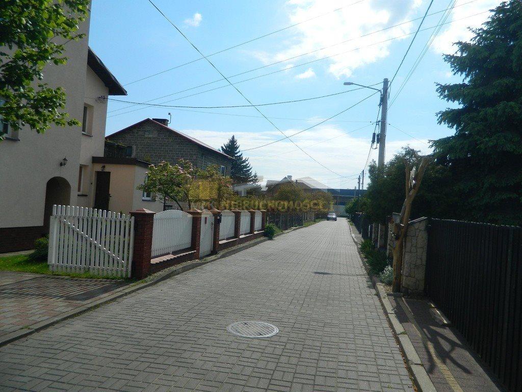 Dom na sprzedaż Zawiercie  100m2 Foto 2