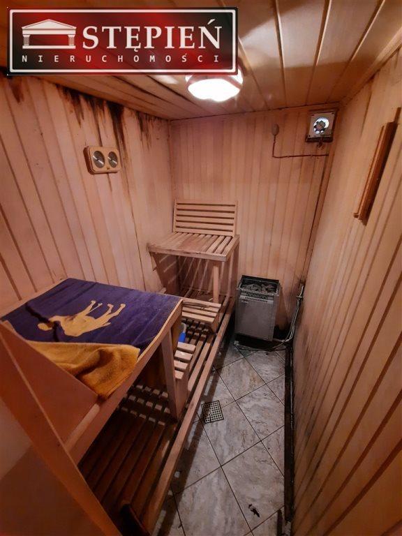 Dom na sprzedaż Świeradów-Zdrój, Czerniawa  257m2 Foto 9