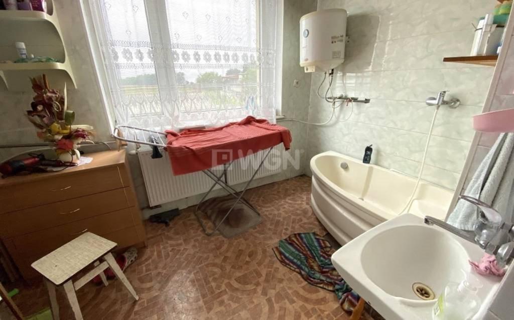 Dom na sprzedaż Złotniki Kujawskie, Złotniki Kujawskie  168m2 Foto 11