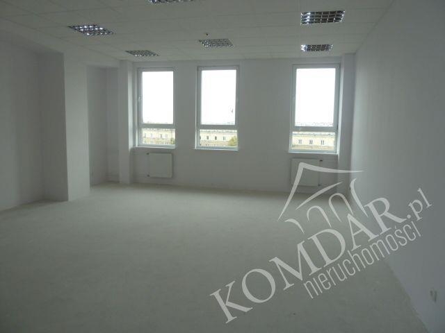 Lokal użytkowy na wynajem Warszawa, Wola, Młynów  870m2 Foto 5